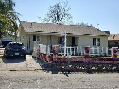 26443 TEMPLE ST, HIGHLAND, CA 92346 - Photo 2