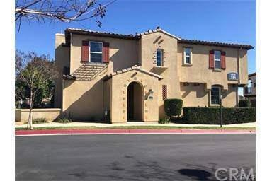 2750 E OAK HILL DR UNIT 7, Ontario, CA 91761 - Photo 1