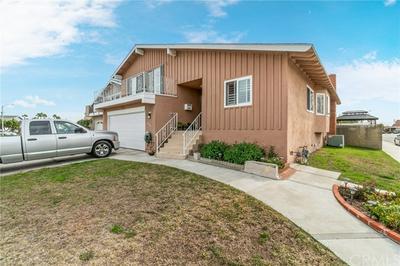 1026 LINDENCLIFF ST, Torrance, CA 90502 - Photo 2