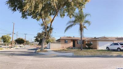 550 BROADMOOR AVE, La Puente, CA 91744 - Photo 2