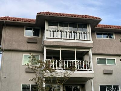 969 CALLE ARAGON UNIT 3D, Laguna Woods, CA 92637 - Photo 2