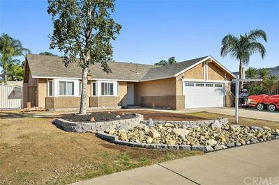 1388 W WEDGEWOOD ST, Rialto, CA 92376 - Photo 2