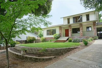 5626 OAK RIDGE DR, Kelseyville, CA 95451 - Photo 2