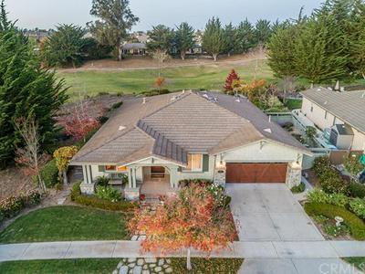 898 CYPRESS RIDGE PKWY, Arroyo Grande, CA 93420 - Photo 2