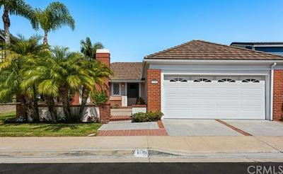 18 COLDBROOK, Irvine, CA 92604 - Photo 1