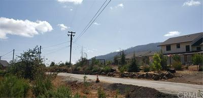 15230 SUMMIT BLVD, Cobb, CA 95426 - Photo 2