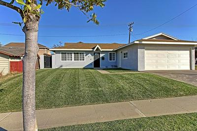 146 CARTAGENA ST, Camarillo, CA 93010 - Photo 2
