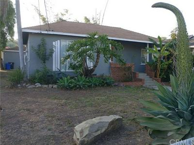 2939 S KERCKHOFF AVE, San Pedro, CA 90731 - Photo 1