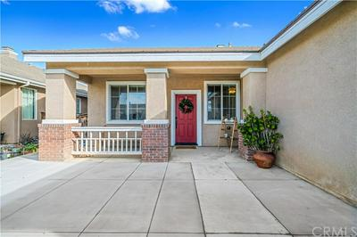 3443 AMBERLY LN, Perris, CA 92571 - Photo 2