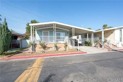 4139 PARAMOUNT BLVD SPC 38, Pico Rivera, CA 90660 - Photo 2