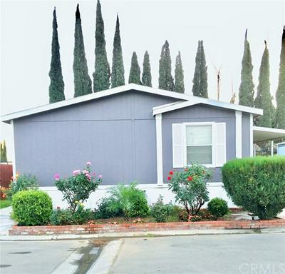 2151 W RIALTO AVE SPC 22, San Bernardino, CA 92410 - Photo 1