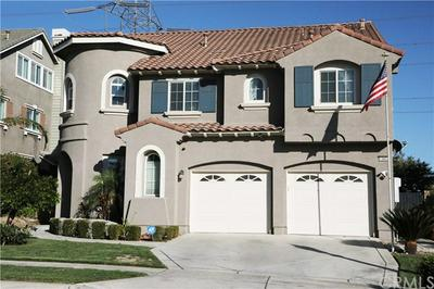 15603 PISA LN, Fontana, CA 92336 - Photo 2