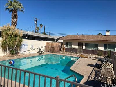 74322 ALESSANDRO DR, Palm Desert, CA 92260 - Photo 2