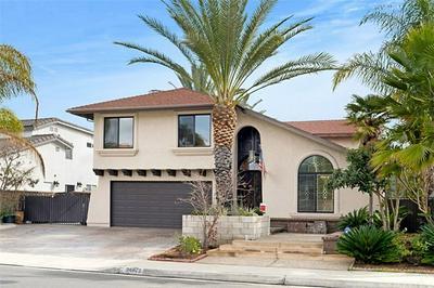 24872 VIA FLORECER, Mission Viejo, CA 92692 - Photo 1