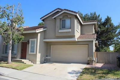 7209 TRIVENTO PL, Rancho Cucamonga, CA 91701 - Photo 1