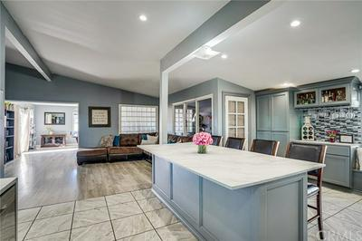13431 SUTTER DR, Westminster, CA 92683 - Photo 2