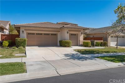 2755 TRADITIONS LOOP, Paso Robles, CA 93446 - Photo 1