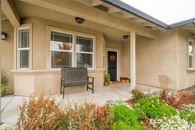 3473 SCHILL LN, Chico, CA 95973 - Photo 2