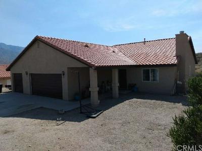 12755 HYACINTH LN, Whitewater, CA 92282 - Photo 2