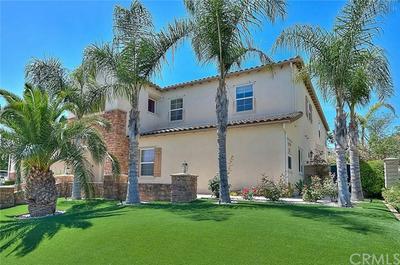 18559 CLYDESDALE RD, Granada Hills, CA 91344 - Photo 2