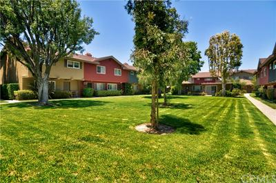 13660 RED HILL AVE # 51, Tustin, CA 92780 - Photo 2