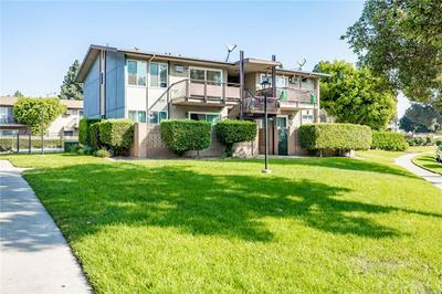 1865 W GREENLEAF AVE APT H, Anaheim, CA 92801 - Photo 2