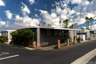 21851 NEWLAND ST, Huntington Beach, CA 92646 - Photo 1