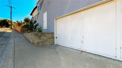 4318 COMLY ST, Los Angeles, CA 90063 - Photo 2