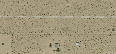 0 JOSHUA TREE ROAD, Landers, CA 92285 - Photo 1
