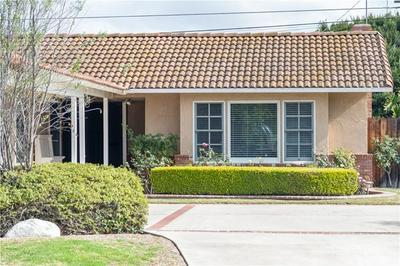 11952 OLD MILL RD, Rossmoor, CA 90720 - Photo 2
