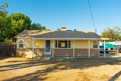 34116 AVENUE J, Yucaipa, CA 92399 - Photo 2