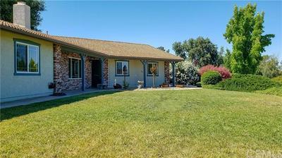 1060 CASTEEL LN, Templeton, CA 93465 - Photo 1