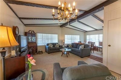 6741 LINCOLN AVE SPC 105, Buena Park, CA 90620 - Photo 1