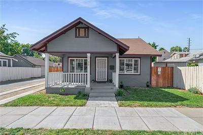 3145 FAIRMOUNT BLVD, Riverside, CA 92501 - Photo 1