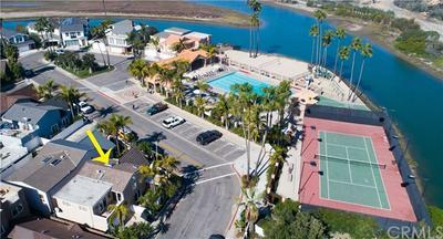 514 CANAL ST, Newport Beach, CA 92663 - Photo 2
