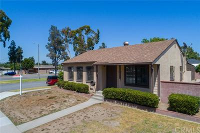 5744 FACULTY AVE, Lakewood, CA 90712 - Photo 2