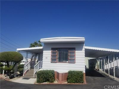 17700 S WESTERN AVE SPC 36, Gardena, CA 90248 - Photo 2