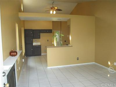 2036 ORCHARD DR, PERRIS, CA 92571 - Photo 2
