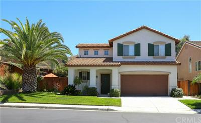 30075 LAUREL CREEK DR, Temecula, CA 92591 - Photo 1