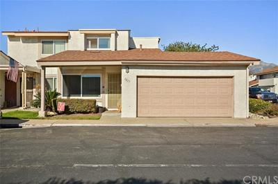 1217 WOODMERE DR, Upland, CA 91786 - Photo 1