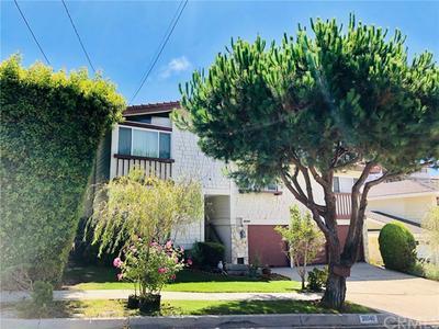 28040 LOBROOK DR, Rancho Palos Verdes, CA 90275 - Photo 2