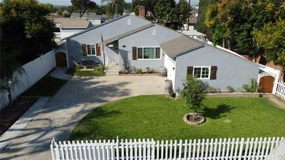 419 W ORANGETHORPE AVE, Fullerton, CA 92832 - Photo 1