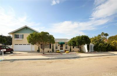 471 N 5TH ST, Grover Beach, CA 93433 - Photo 2