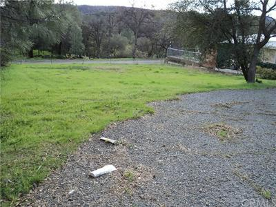 0 LODGEVIEW DRIVE, Oroville, CA 95966 - Photo 2