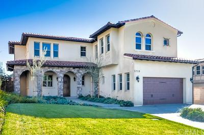 5759 WINCHESTER CT, Rancho Cucamonga, CA 91737 - Photo 2