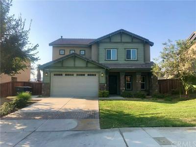 825 MALLORCA CT, Riverside, CA 92501 - Photo 2