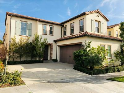 67 ELMDALE, Irvine, CA 92620 - Photo 1
