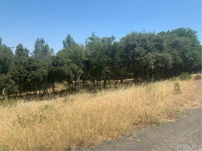 9776 PINON WAY, Kelseyville, CA 95451 - Photo 2