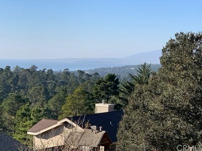 0 RICHARD AVENUE, Cambria, CA 93428 - Photo 1