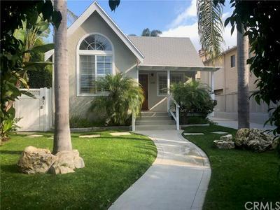 508 N FRANCISCA AVE, REDONDO BEACH, CA 90277 - Photo 1